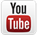 Bethany Lutheran YouTube